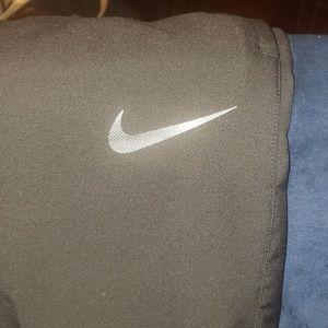 Nike sweatpants XXL